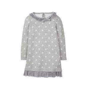 New glittery sweater dress😍